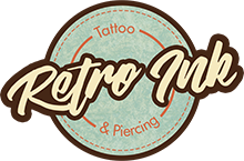 RetroInk.pl - Tattoo & Piercing